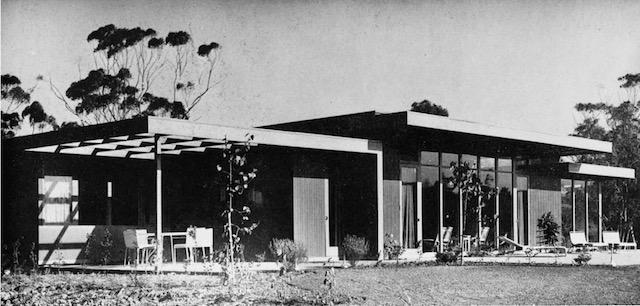 csh-18a-rodney-walker-west-house-1948_3
