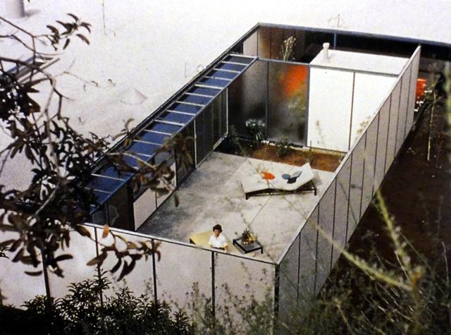 csh-18b-c-ellwood-fields-house-1958_1