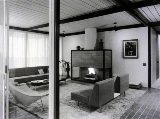 csh-18b-c-ellwood-fields-house-1958_4