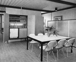 csh-18b-c-ellwood-fields-house-1958_7