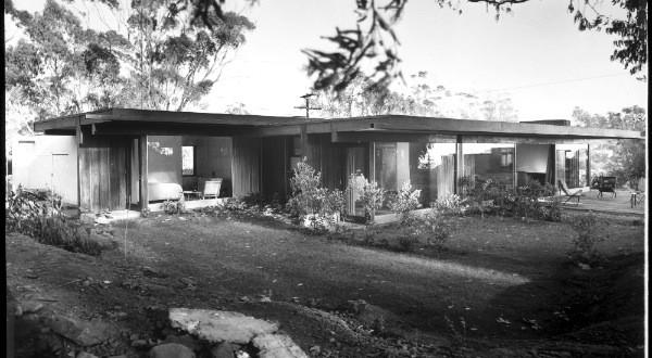 csh-20a-richard-neutra-stuart-bailey-house-1948_1