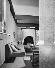 Julius Shulman photography archive, 1936-1997.