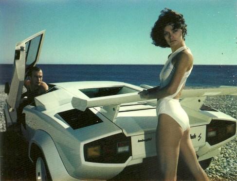 nice-1980s