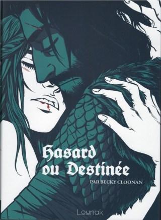 hasard_ou_destinee