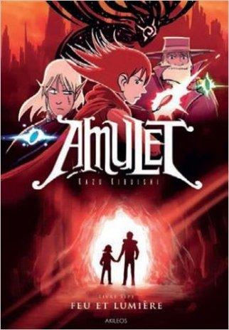 amulet7