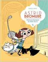astridbromure