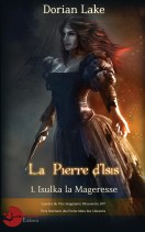 La-pierre-d_isis_DorianLake_cov1-1