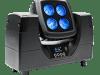LED IP Hercules Uplight