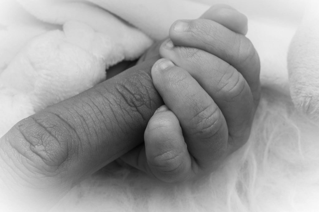 FOTO BEBES 20 Lightangel Pedro J Justicia Santa Coloma Barcelona - Fotografía de bebés - Newborn -
