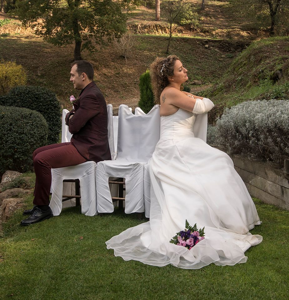 fotografo boda 1 lightangel barcelona - Fotografía de boda -