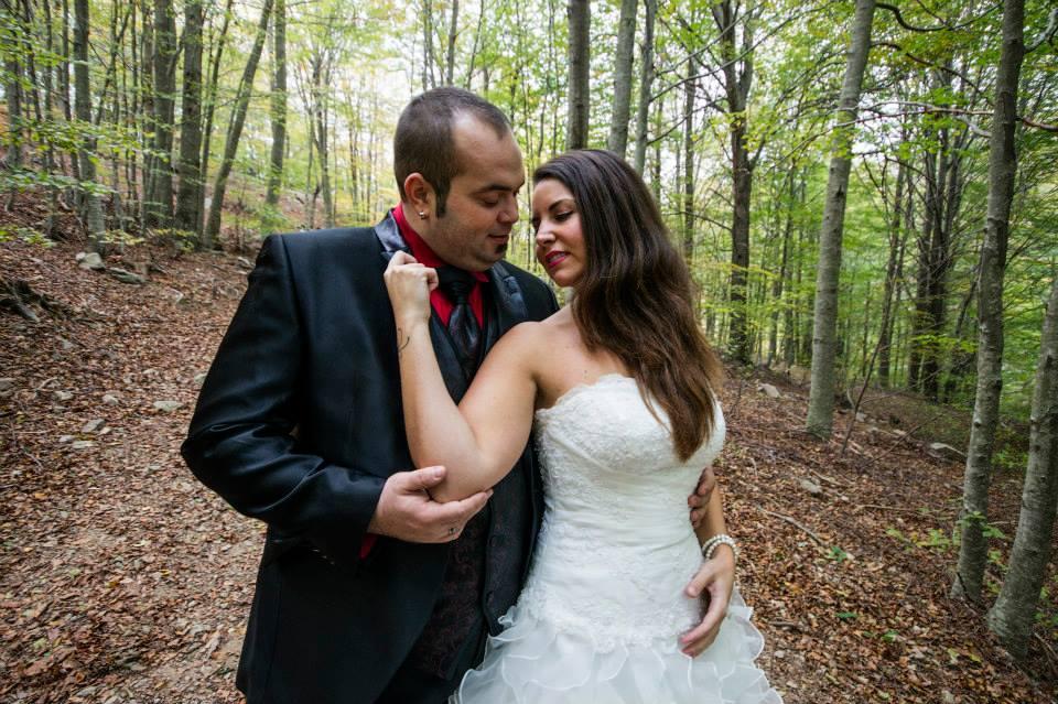 fotografo boda 11 lightangel barcelona - Fotografía de boda -