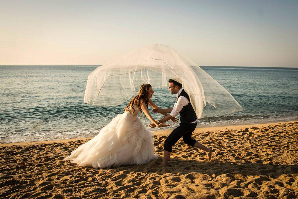 fotografo boda 15 lightangel barcelona - Fotografía de boda -