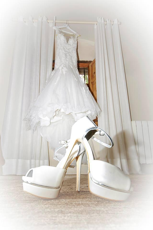 fotografo boda 18 lightangel barcelona - Fotografía de boda -