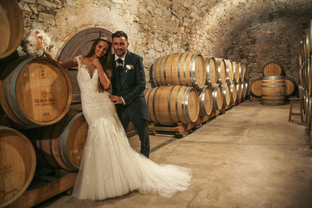 fotografo boda 19 lightangel barcelona - Fotografía de boda -