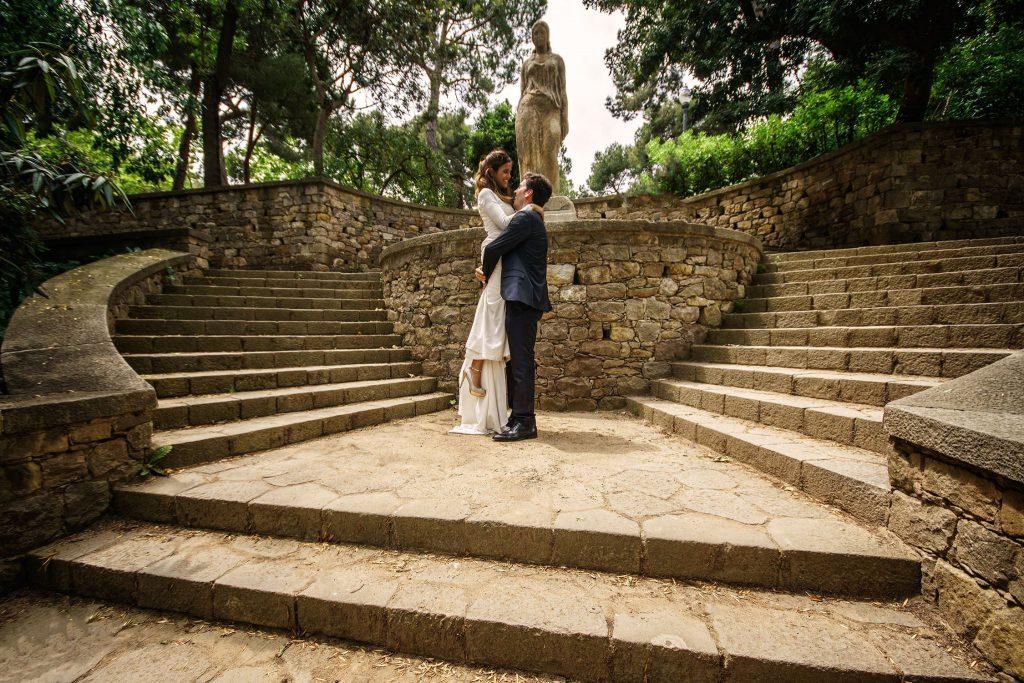fotografo boda 28 lightangel barcelona - Fotografía de boda -