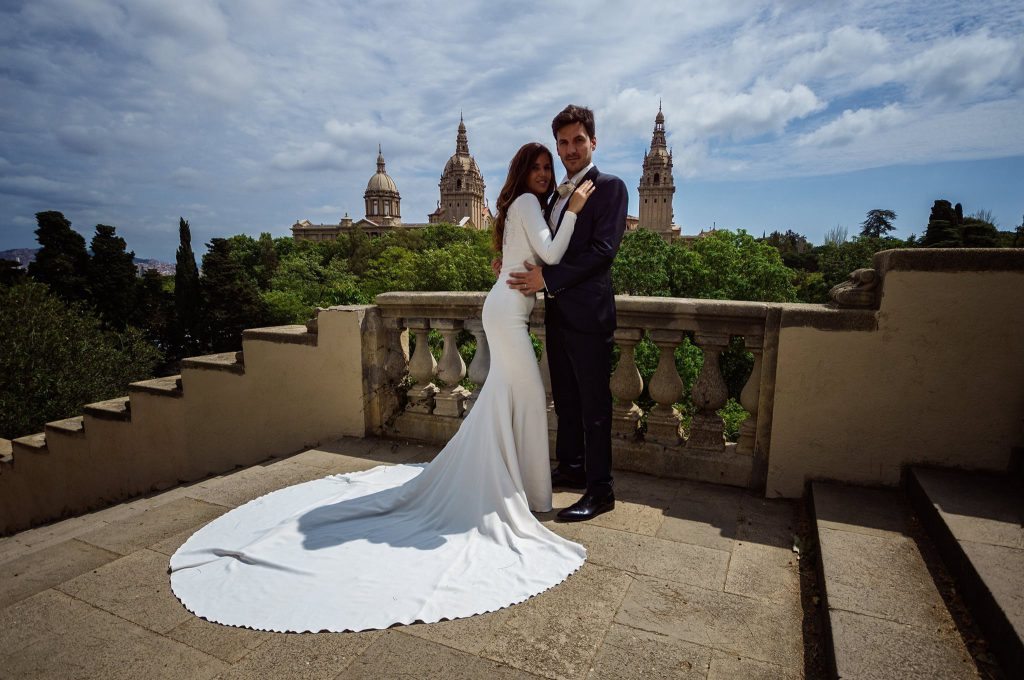 fotografo boda 30 lightangel barcelona - Fotografía de boda -