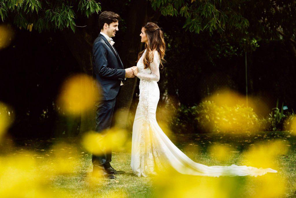 fotografo boda 35 lightangel barcelona - Fotografía de boda - fotógrafo de bodas, fotografía de parejas