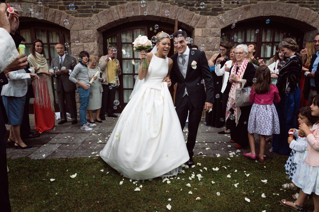 fotografo boda 54 lightangel barcelona - Fotografía de boda -