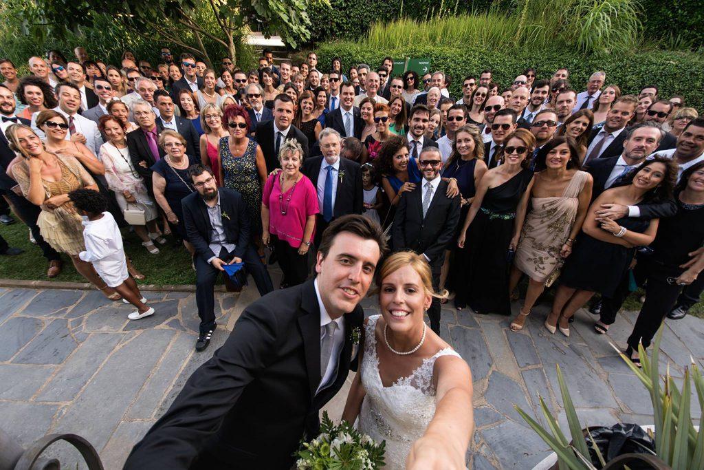 fotografo boda 60 lightangel barcelona - Fotografía de boda -