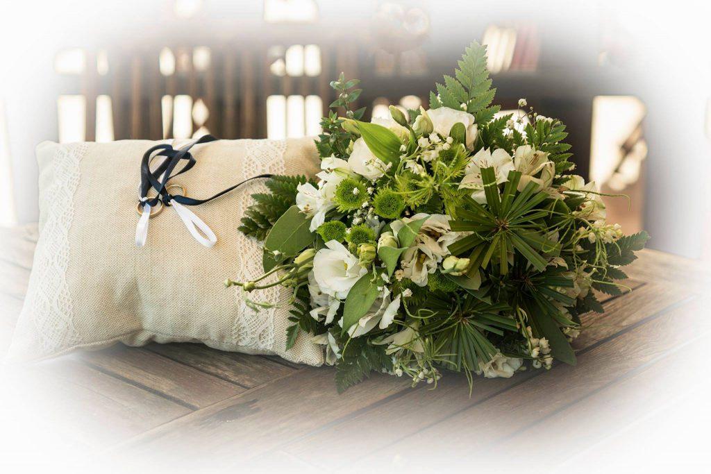 fotografo boda 61 lightangel barcelona - Fotografía de boda -