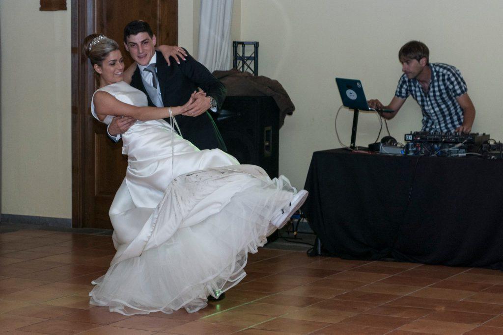 fotografo boda 64 lightangel barcelona - Fotografía de boda -