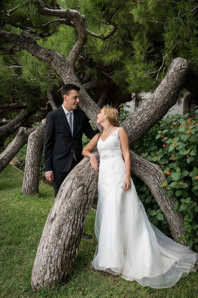 fotografo boda 67 lightangel barcelona - Fotografía de boda -