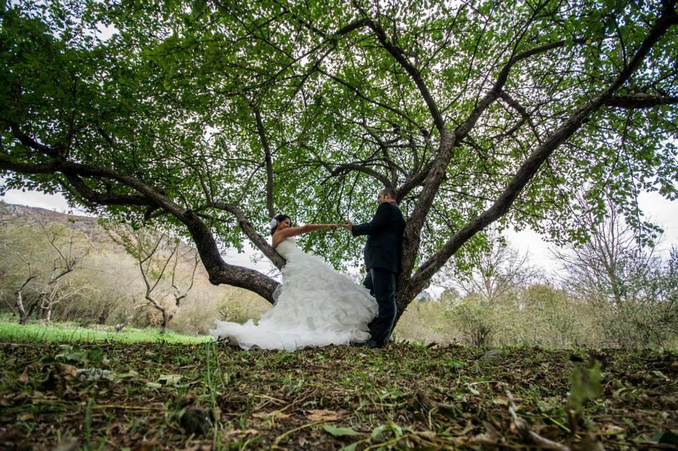 fotografo boda 7 lightangel barcelona - Fotografía de boda -