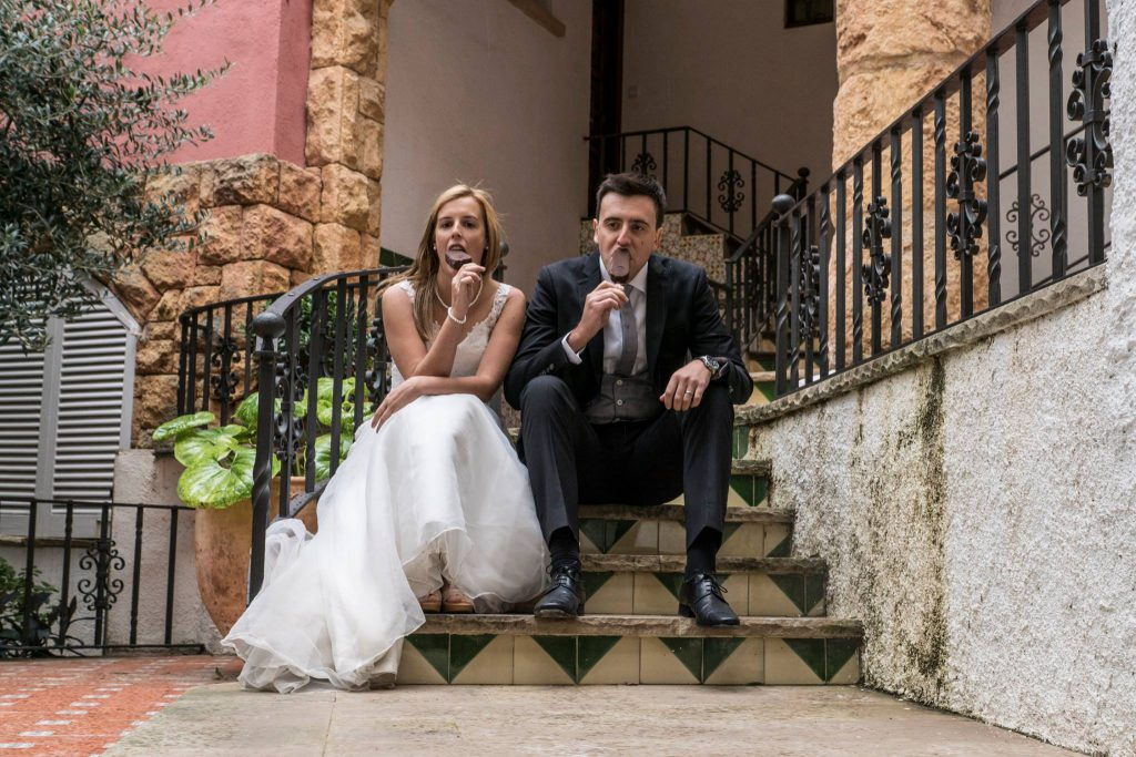 fotografo boda 73 lightangel barcelona - Fotografía de boda -