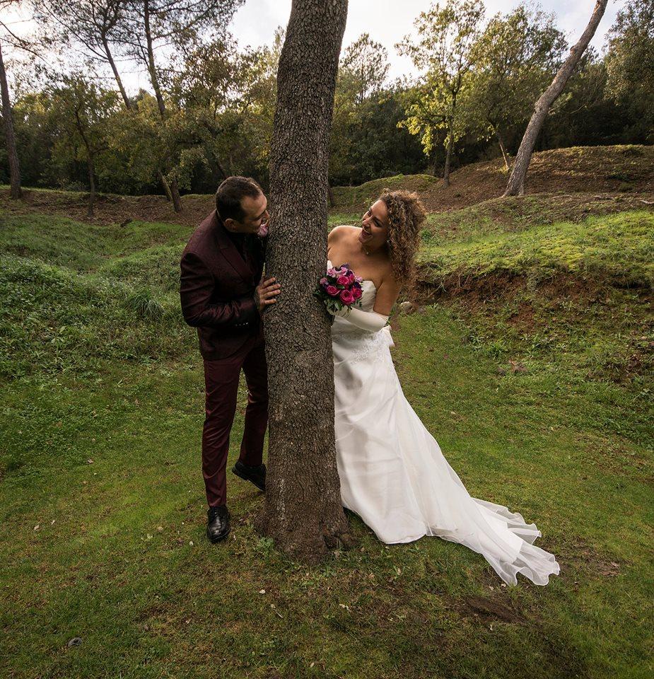 fotografo boda 78 lightangel barcelona - Fotografía de boda -