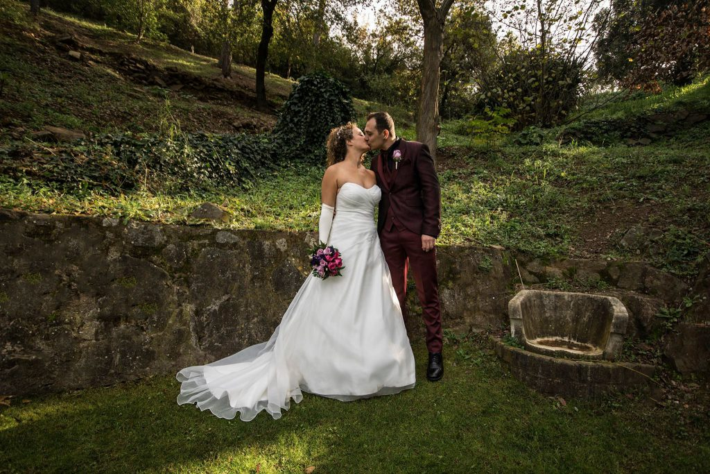 fotografo boda 79 lightangel barcelona - Fotografía de boda -