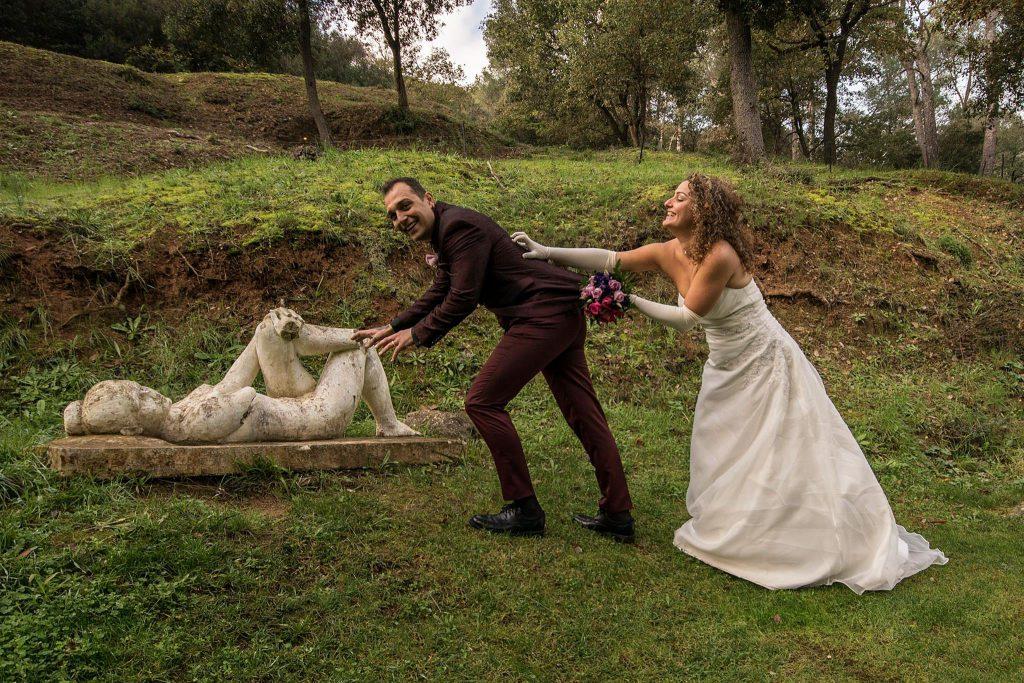 fotografo boda 81 lightangel barcelona - Fotografía de boda -