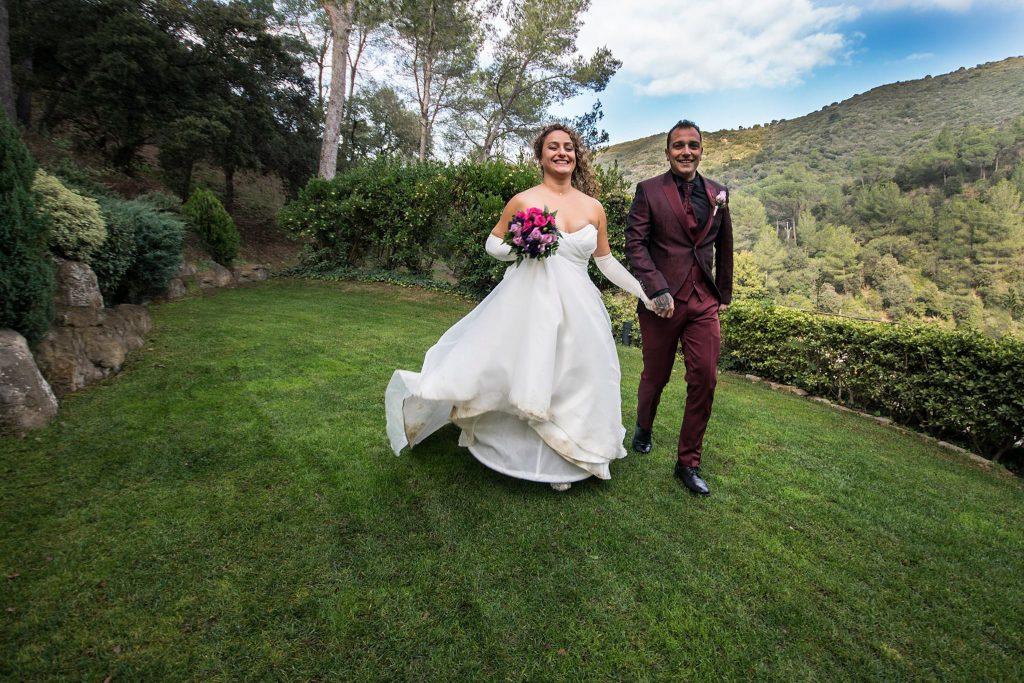 fotografo boda 85 lightangel barcelona - Fotografía de boda -
