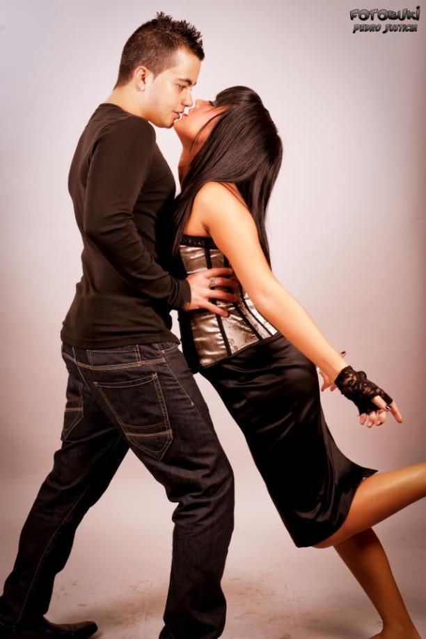 sesion pareja 55 fotografo lightangel santa coloma de gramenet barcelona - Sesiones de pareja -