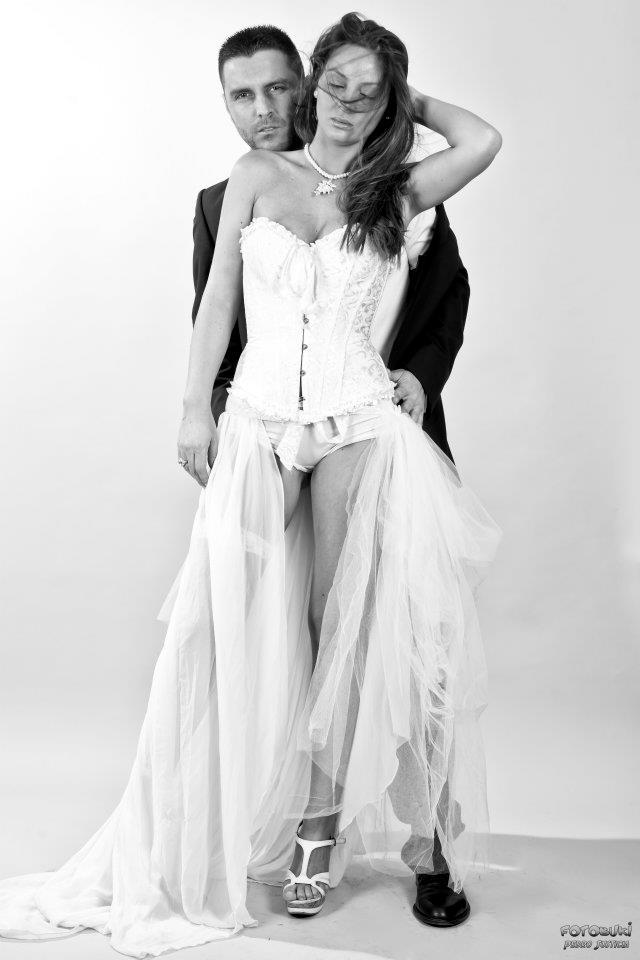 sesion pareja 61 fotografo lightangel santa coloma de gramenet barcelona - Sesiones de pareja -