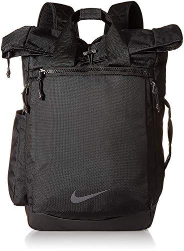 Nike Mens Vapor Energy 2.0 Training Roll Top Backpack