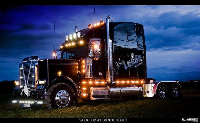 Best Led Driving Lights Trucks