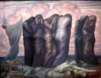 Les Mères (1919)