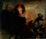 La Coulée d'acier (1886)