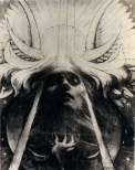 Parsifal (1890)