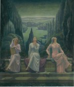 L'Ecole du Silence (1929)