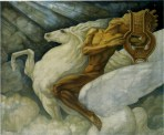 Pegasus (1938)