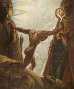 Les dernières idoles (1931)