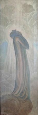 L'Extase de Danté (1932)