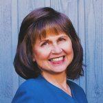 Cindy Tutsch