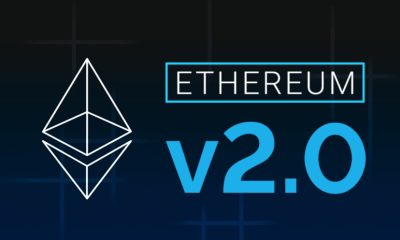 Ethereum 2.0 Final Testnet