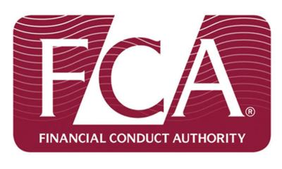 FCA Regulator Bans Sale of Bitcoin, Ethereum, Ripple to Retail Consumers