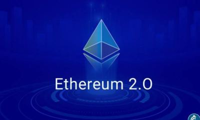ETH 2.0 Launch Could be 6-8 Weeks Away
