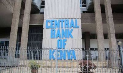 The Central Bank of Kenya is investigating CBDC Due to Rapid Growth of the private cryptocurrency
