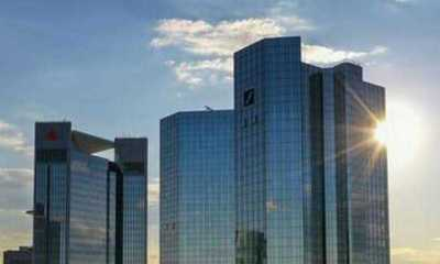 Deutsche Bank: Central Bank Digital Currency to Substitute Cash