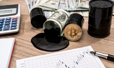 Investment Heightens as Bitcoin (BTC) Price Crosses $15,500